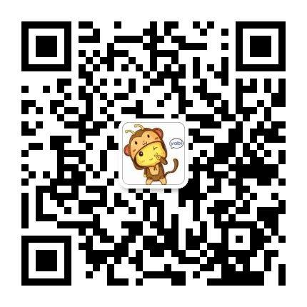 4b405ec28687fbd2ac4bdb46b65e31b6.jpg