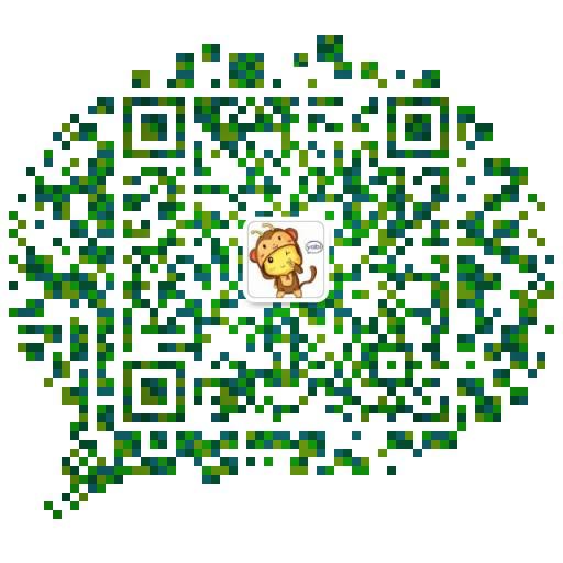 9434d953036f03d162dc28ee7453050b.png