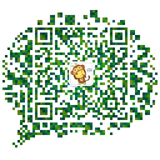 bc56581a279e4af3ddbd26ac1adaaa97.jpg